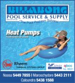 Billabong Pool Services