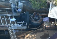 Photo of Scathing coroner recommends Dreamworld for prosecution