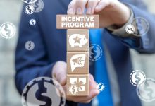 Photo of Why incentives increase your direct bookings
