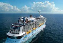 Photo of Cruise lines enforce drastic ban on all Chinese