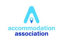 Photo of Biggest challenge in living memory. A message from Dean Long, CEO of the Accommodation Association