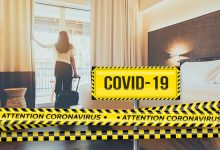 Photo of COVID-19 devastates short term rental