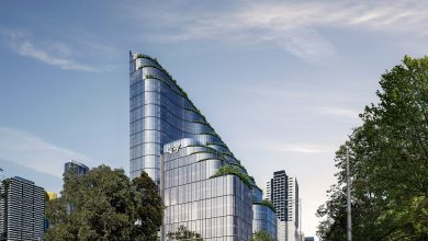 Photo of Accom wrap: SO/ to debut in Melbourne as sbe touted for Surfers