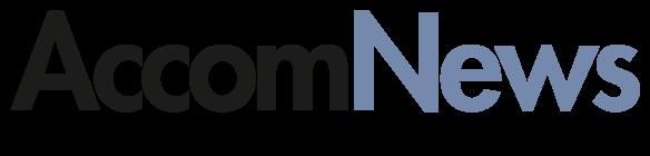 AccomNews - Australia
