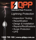 Queensland Power Protection