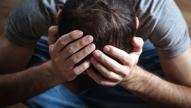 Photo of Mental health experts encourage Australians to seek help