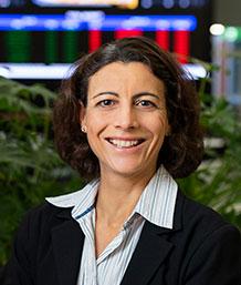 Marianna Sigala