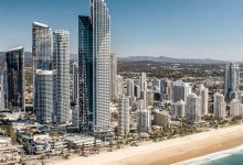 Photo of Gold Coast amps up local tourism push as QLD borders stay closed