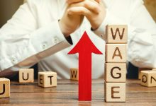 Photo of Annual wage rise deferral praised by hotel sector
