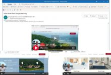 Photo of Op-Ed: Use video email for personalised, narrated, virtual hotel tours