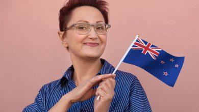 """Photo of Partnership to inspire Kiwis to discover their own """"backyard"""""""