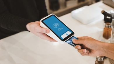 Photo of Guests demand contactless tech and more cleaning