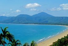 Photo of First mega-hotel in 20 years plans to bring bling back to Port Douglas