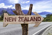Photo of Do NZ Motel sales reflect long-term confidence in tourism sector?