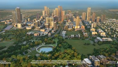 Photo of Parramatta promised new life