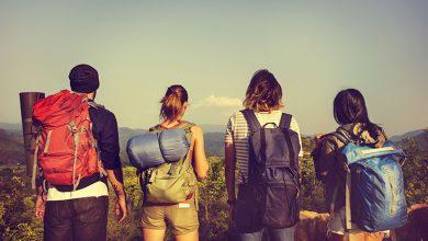 Photo of Backpacker shortage devastating to WA Regional Tourism
