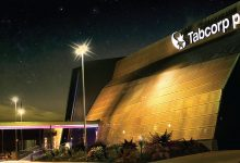 Photo of Accor inks deal with Tabcorp Park for Mantra Melbourne Melton hotel
