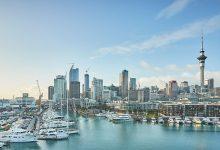 Photo of Park Hyatt brand debuts in New Zealand