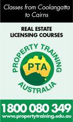 Property Training Australia