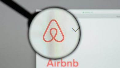 Photo of How Airbnb got its IPO plans back on track