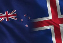 Photo of COVID-19 and small island nations: what we can learn from New Zealand and Iceland