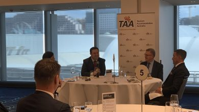 Photo of Rental code extension a boost for struggling accom, says TAA