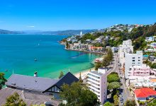 Photo of Encouraging tourism industry forecast for New Zealand