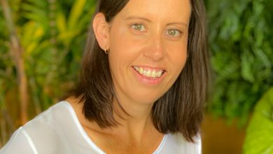 Photo of Crystalbrook Collection announces new leadership appointments