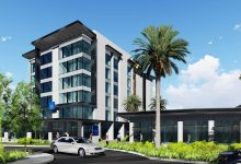 Photo of Accor to expand – new hotels opening in New Zealand and Australia