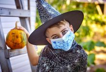 Photo of Don't cancel Halloween: some 'spooky' tips on how to stay COVID-safe this All Hallows' Eve