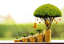 Photo of Op-Ed: Boost for hotel profits and Planet Earth