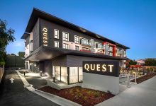 Photo of Quest fights back with new hotels