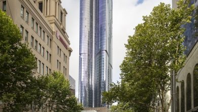 Photo of Significant deal for Melbourne CBD's tallest and most significant mixed-use tower