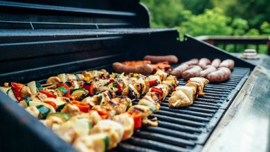 Photo of How the humble Australian BBQ became a global star