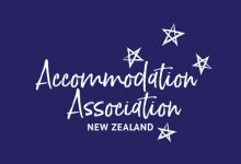 Photo of Accommodation Association New Zealand is back!