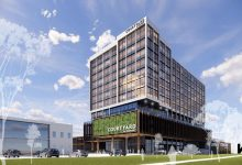 Photo of Two new Courtyard by Marriott hotels coming to Melbourne