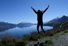 Photo of 5 reasons why banishing backpackers would be a mistake for NZ
