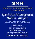 Small Myers Hughes