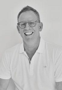 Andrew Kidd