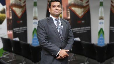 Kunal Sawhney CEO, Kalkine