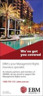 EBM Insurance & Risk